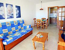 Benidorm - Apartment Gemelos 22