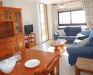 Bild 2 Innenansicht - Ferienwohnung Cala Blanca, Benidorm