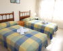Bild 8 Innenansicht - Ferienwohnung Cala Blanca, Benidorm
