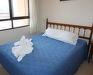 Bild 10 Innenansicht - Ferienwohnung Cala Blanca, Benidorm