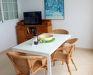 Foto 5 interieur - Appartement Torre Principado, Benidorm