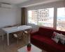 Foto 3 interior - Apartamento Maria, Benidorm