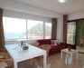 Foto 2 interior - Apartamento Maria, Benidorm