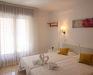 Foto 9 interior - Apartamento Maria, Benidorm