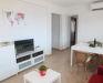 Foto 6 interior - Apartamento Maria, Benidorm