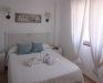 Foto 12 interior - Apartamento Maria, Benidorm