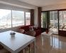 Foto 5 interior - Apartamento Maria, Benidorm