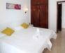 Foto 10 interior - Apartamento Maria, Benidorm