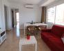 Foto 4 interior - Apartamento Maria, Benidorm
