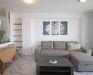 Picture 2 interior - Apartment Waldorff, Benidorm