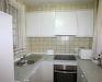 Picture 5 interior - Apartment Waldorff, Benidorm