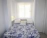 Foto 10 interieur - Appartement Velazquez, Benidorm