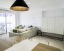 Foto 2 interieur - Appartement Velazquez, Benidorm