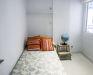 Foto 13 interieur - Appartement Velazquez, Benidorm