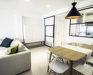Foto 6 interieur - Appartement Velazquez, Benidorm