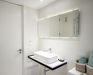 Foto 11 interieur - Appartement Velazquez, Benidorm