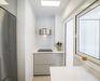 Foto 8 interieur - Appartement Velazquez, Benidorm