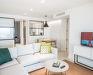 Foto 4 interieur - Appartement Velazquez, Benidorm