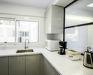 Foto 7 interieur - Appartement Velazquez, Benidorm