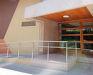 Foto 33 exterieur - Appartement Las Flores, Benidorm