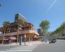 Foto 28 exterieur - Appartement Las Flores, Benidorm