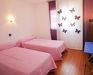 Foto 19 interieur - Appartement Las Flores, Benidorm