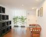 Image 9 - intérieur - Appartement Las Flores, Benidorm