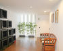 Foto 9 interieur - Appartement Las Flores, Benidorm