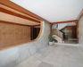 Foto 32 exterieur - Appartement Las Flores, Benidorm