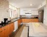 Image 11 - intérieur - Appartement Las Flores, Benidorm