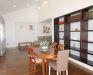 Foto 4 interieur - Appartement Las Flores, Benidorm