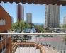 Image 24 - intérieur - Appartement Las Flores, Benidorm