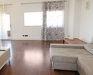 Foto 10 interieur - Appartement Las Flores, Benidorm