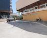 Foto 31 exterieur - Appartement Las Flores, Benidorm