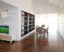 Image 6 - intérieur - Appartement Las Flores, Benidorm