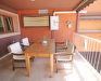 Image 22 - intérieur - Appartement Las Flores, Benidorm