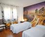 Image 17 - intérieur - Appartement Las Flores, Benidorm