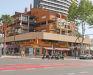 Foto 29 exterieur - Appartement Las Flores, Benidorm