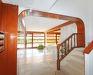 Foto 30 exterieur - Appartement Las Flores, Benidorm