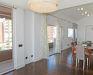 Image 3 - intérieur - Appartement Las Flores, Benidorm