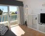 Foto 2 interieur - Appartement Puerto Playa, El Campello Villajoyosa
