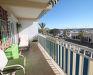 Foto 9 interieur - Appartement Puerto Playa, El Campello Villajoyosa