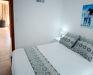 Foto 14 interieur - Appartement Puerto Playa, El Campello Villajoyosa