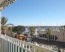 Appartement Puerto Playa, El Campello Villajoyosa, Zomer