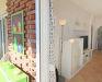 Foto 20 interieur - Appartement Puerto Playa, El Campello Villajoyosa
