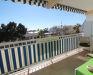 Foto 18 interieur - Appartement Puerto Playa, El Campello Villajoyosa