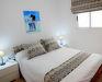 Foto 16 interieur - Appartement Puerto Playa, El Campello Villajoyosa