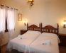 Foto 4 interior - Apartamento Pueblo Español, El Campello Villajoyosa