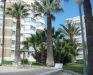 Foto 10 exterior - Apartamento Amerador, El Campello Villajoyosa