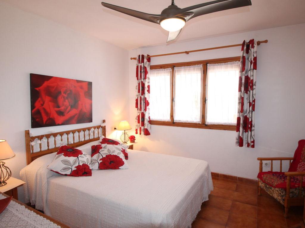 Ferienwohnung Residencial Almadraba Ferienwohnung  Villajoyosa